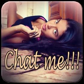 Flirt sex chat