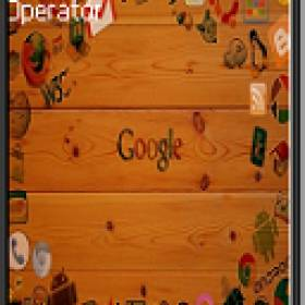 Free Symbian Series 40 3rd Edition 128x160 Themes New