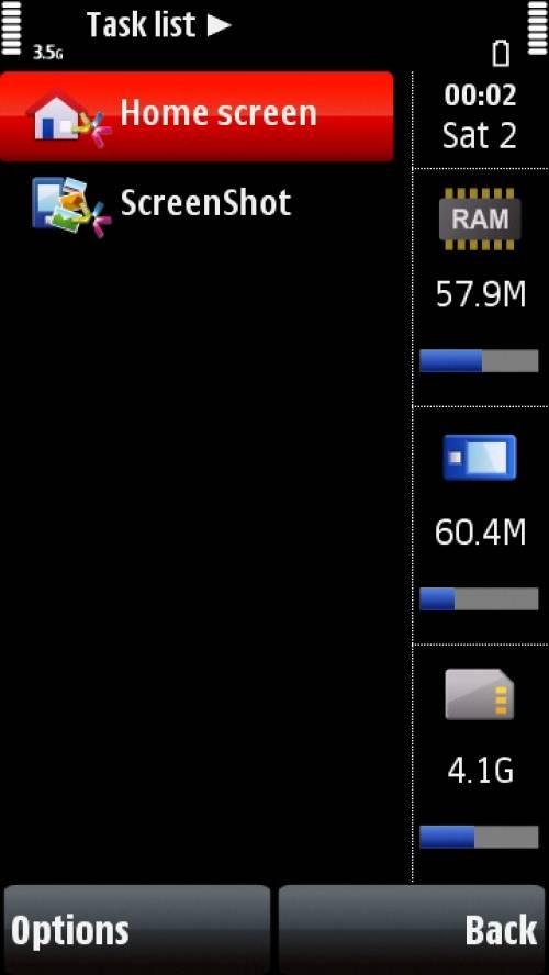 Book Of Ra App Fur Nokia N8