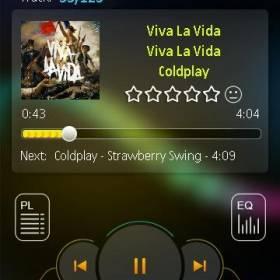 Book Of Ra App Nokia N8