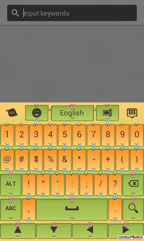 download keyboard coloring go keyboard themes  4239248