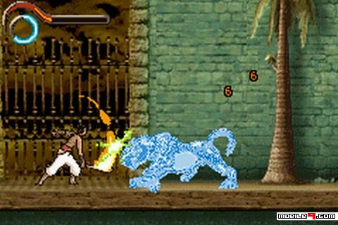 Download Prince Of Persia The Sands Of Time Android Games Apk 4028341 Monster Card Battle Strategy Fantasy Rally Racing Anime Adventure Action Mobile9