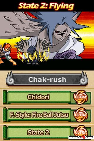 Skachat Naruto Shippuden Shinobi Rumble Android Games Apk 4524801 Monster Card Battle Strategy Fantasy Rally Racing Anime Adventure Action Mobile9