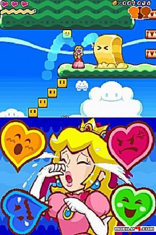 super princess peach 1 0 apk