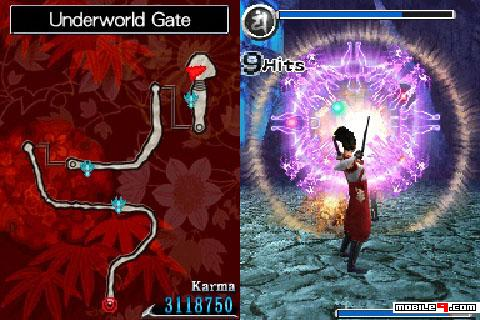 Download Ninja Gaiden Dragon Sword Android Games Apk 4555495 Monster Card Battle Strategy Fantasy Rally Racing Anime Adventure Action Mobile9