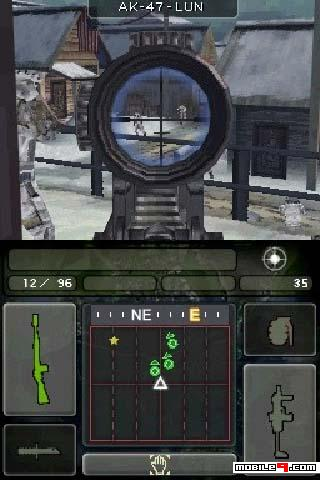 Call of duty 3 for android download pc