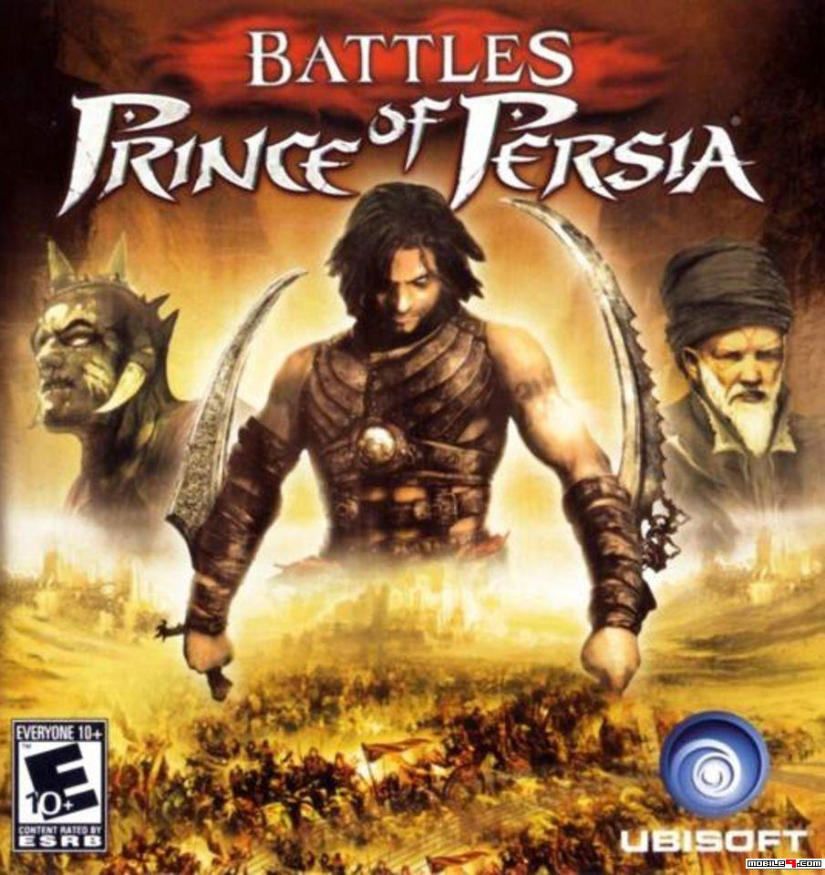 Download Battles Of Prince Of Persia Android Games Apk 4573303 Monster Card Battle Strategy Fantasy Rally Racing Anime Adventure Action Mobile9