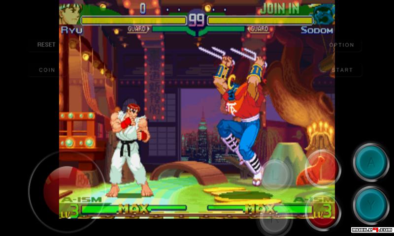 Street fighter 3 third strike pc free download | street fighter.