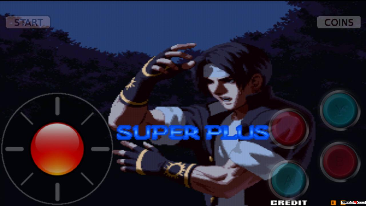 snk games for android apk free download